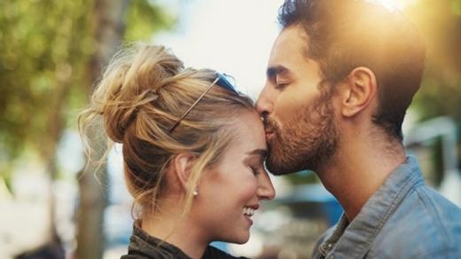 Zodiile care se potrivesc cel mai bine. Ce nativi formează cuplul perfect?