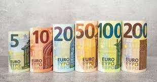 CURS VALUTAR: Euro pregătește trecerea la 4,86 lei
