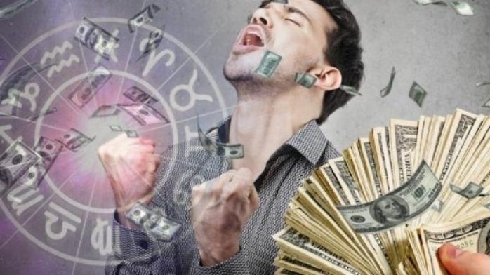 cele-mai-norocoase-zodii-pe-plan-financiar-in-2021