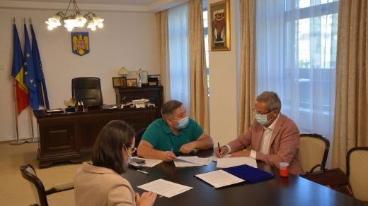 noul-spiatl-pediatric-din-cluj-are-o-finantare-de-50-de-milioane-de-euro