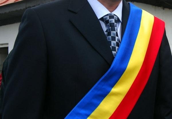 Primar din Cluj, condamnat DEFINITIV la închisoare, în săptămâna dinaintea alegerilor locale