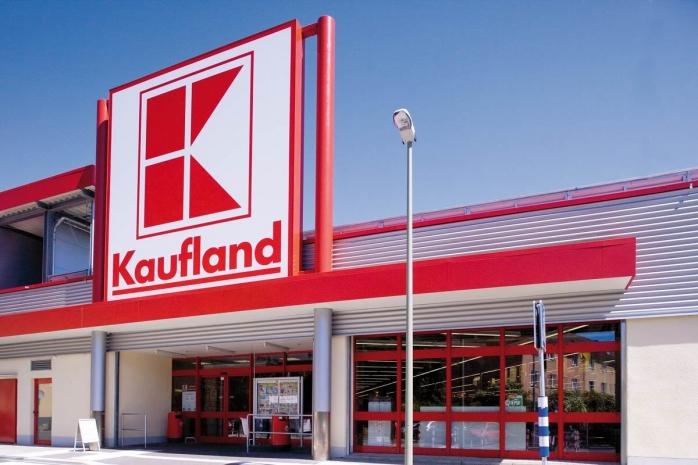 Kaufland mușamalizează un caz petrecut în Mănăștur