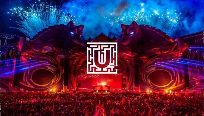 UNTOLD vrea festival și la Timișoara! Când va avea loc prima ediție?