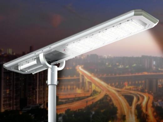 iluminat-stradal-de-peste-2-milioane-de-euro-in-cluj