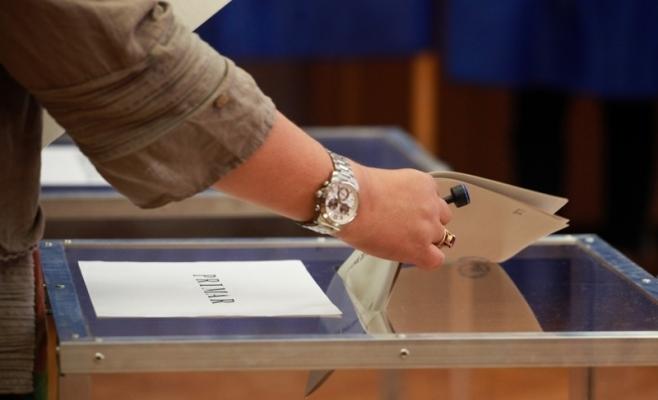 Se ÎNCHID școlile din Cluj pentru alegeri