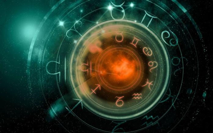 HOROSCOP 24 septembrie 2020. Balanța este îngrijorată, iar Racul primește vești PROASTE
