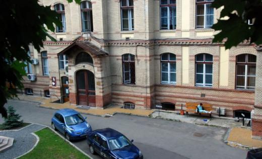 10 milioane de lei pentru dotarea ambulatoriului Spitalului de Urgență Cluj