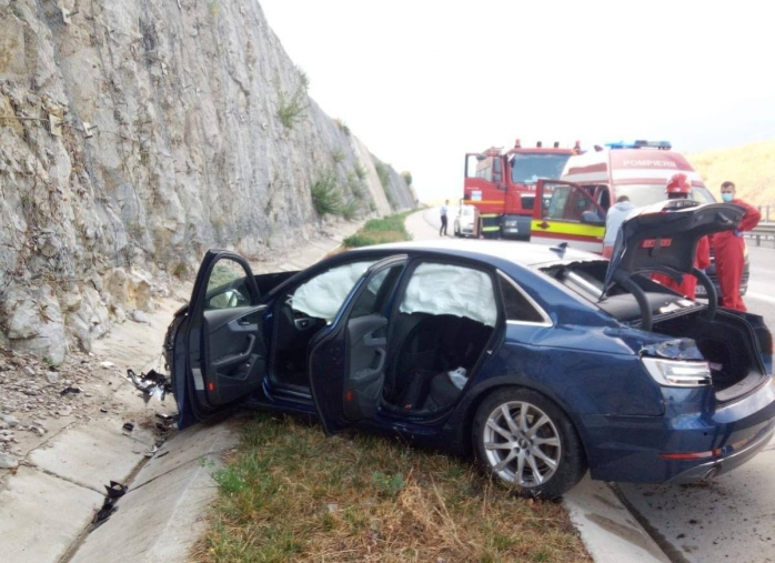 accident-pe-autostrada-a3
