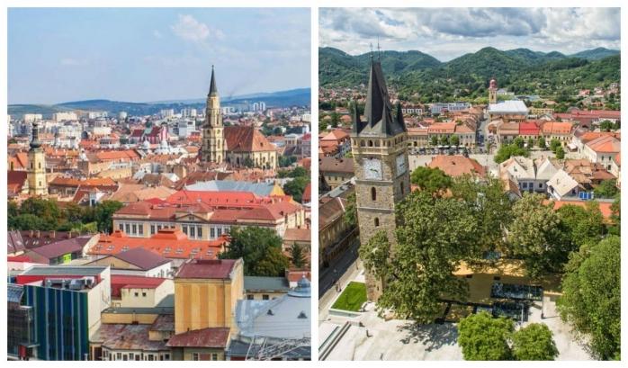 Primarul din Baia Mare se laudă că a atras mai multe fonduri europene decât Cluj-Napoca. Cifrele îl contrazic