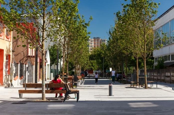 Cluj A PIERDUT cursa pentru Capitala Inovării în fața unui oraș belgian