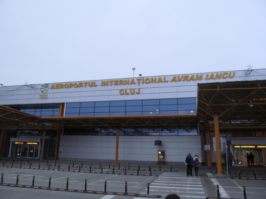 aeroportul-international-avram-iancu-din-cluj-va-beneficia-de-un-sprijin-financiar-de-peste-8-5-milioane-de-lei