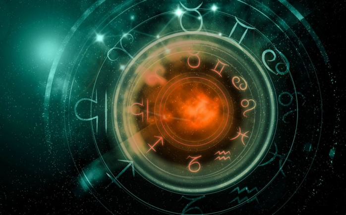 Horoscop LUNI 26 OCTOMBRIE 2020. La ce visezi? Previziuni...   Horoscop 26 Octombrie 2020