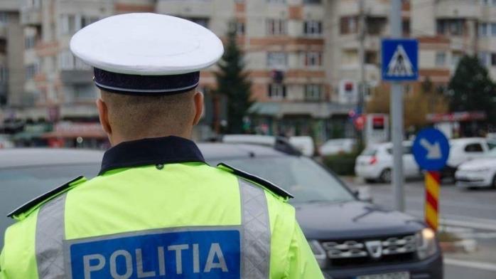În ziua alegerilor peste 1.000 de polițiști și jandarmi vor patrula secțiile de votare din Cluj