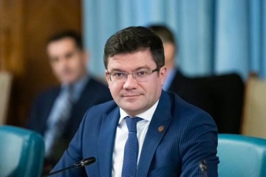 Alegeri locale 2020 EXIT-POLL. PNL a câștigat la Iași Primăria și Consiliul Județean