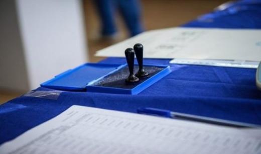 Alegerile Locale 2020. De ce (nu) au votat tinerii astăzi?