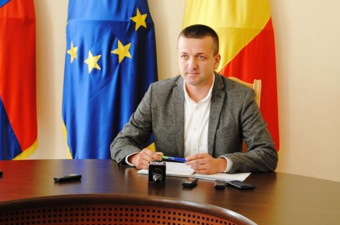 rezultate-exit-poll-alegeri-locale-2020-oradea-florin-birta-are-45-din-voturi