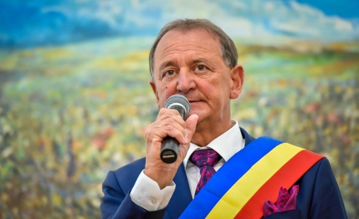Alegeri locale 2020 Cluj. Primarii din Turda și Câmpia Turzii își mențin mandatele