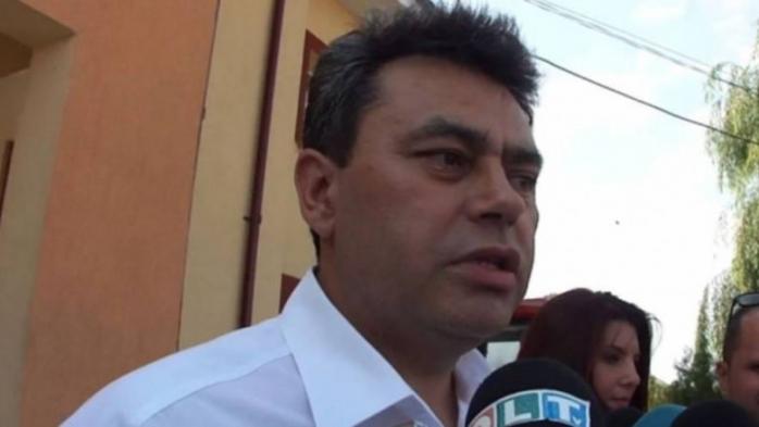 Primarul din Deveselu a câștigat alegerile locale, deși a murit din cauza COVID-19 înainte de vot