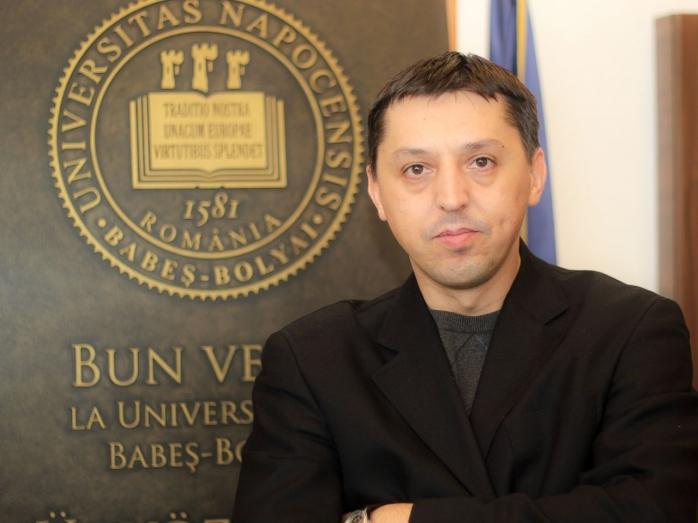 ce-a-transmis-rectorul-ubb-tuturor-studentilor-cu-ocazia-inceperii-noul-an-universitar