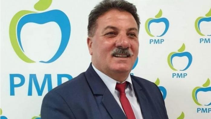 Un primar a murit în noaptea de alegeri, după ce câștigase un nou mandat