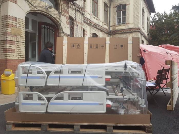 spitalul-clinic-judetean-de-urgente-a-achizitionat-1500-de-paturi-moderne