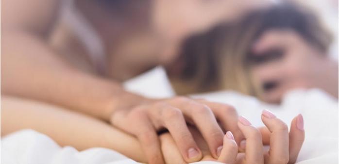 Zodiacul compatibilității sexuale. Care zodii se potrivesc la pat și care trebuie să se evite?