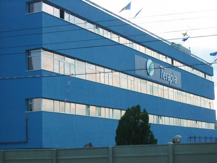 Terapia susține învățământul dual din Cluj. Zeci de elevi se bucură de pregătire profesională