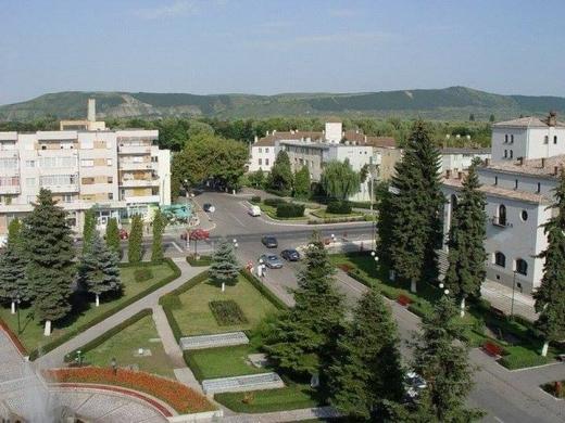 Localnicii din trei localități din Cluj se pot pensiona MAI DEVREME! În ce condiții?