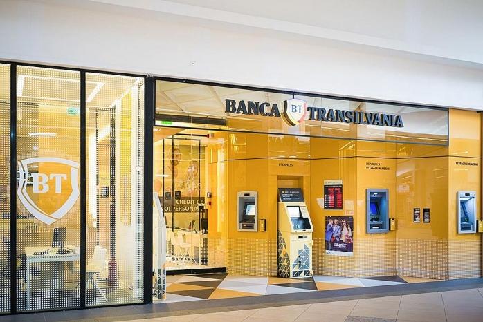 Banca Transilvania lansează o facilitate nouă de multi-banking în aplicația NEO