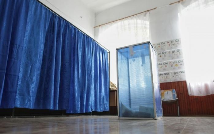 sectia-de-vot-unde-nu-s-a-prezentat-niciun-alegator
