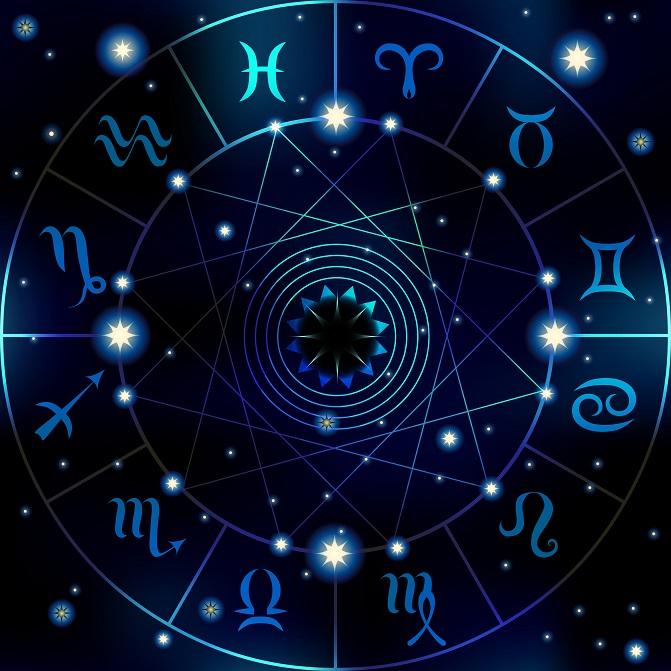 Horoscop 26 septembrie 2020. Momente dificile pentru unele ...   Horoscop 26 Octombrie 2020