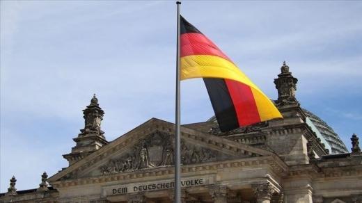 Clujenii sunt obligați să stea 14 zile în autoziloare dacă merg în Germania! Amendă uriașă dacă se încalcă legea