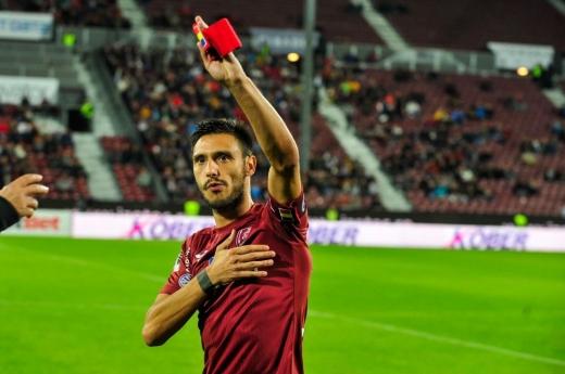 De ce NU este o crimă naturalizarea lui Camora ? Cum arăta primul lot de jucători alcătuit în istoria echipei naționale a României