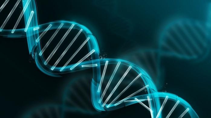 Gena moștenită de la strămoși noștri poate fi vinovată pentru cazurile grave de COVID-19