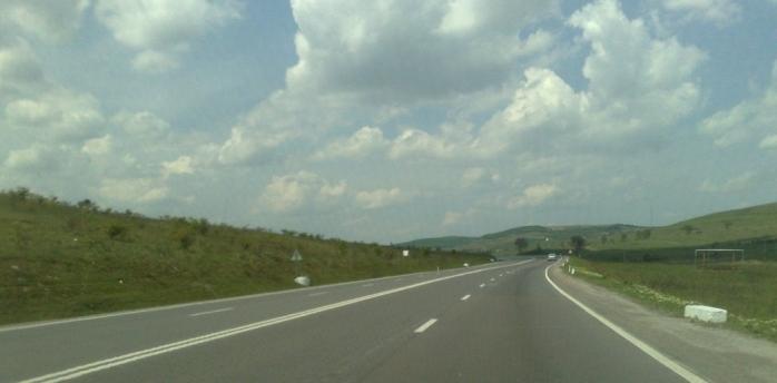Clujul, legat de Autostrada Transilvania în 2021. Cum va rezolva traficul Centura Metropolitană?