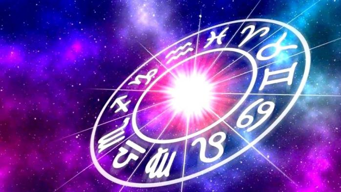 Horoscop 3 octombrie 2020. Probleme în dragoste pentru berbec