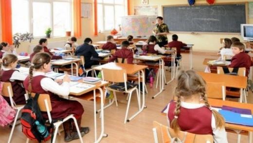 Limba latină dispare din programa școlară. Elevii vor putea studia teatrul încă din liceu