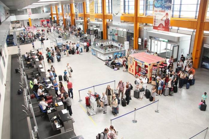 Noi restricții pentru persoanele care vin în România!