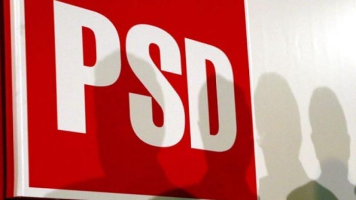 """Scandal în PSD Cluj. Nasra cere demisia conducerii: """"Am pierdut 22 de primari""""/ Cordoș: """"Cea mai semnificativă scădere s-a petrecut chiar sub conducerea sa"""""""