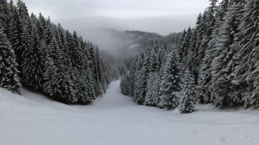 cat-costa-sa-mergi-la-cabana-de-revelion-preturi-exagerate-in-statiunile-montane