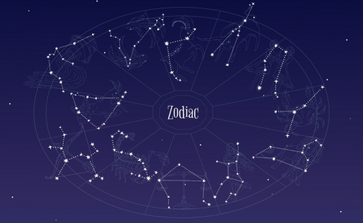HOROSCOP 8 octombrie 2020. Balanțele fac o schimbare majoră! Vești bune pentru nativii din Fecioară! Ce se întâmplă în viața zodiilor?