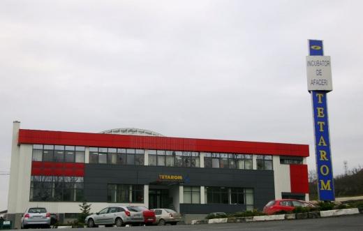 Germanii de la Quadroform investesc 11 mil. € în Parcul Tetarom III. Peste 100 de noi locuri de muncă!