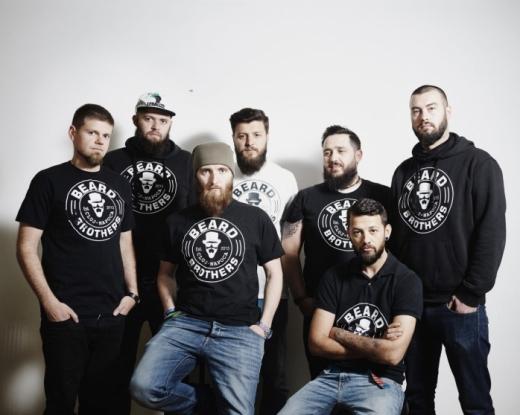 beard-brothers-construieste-o-scoala-de-meserii-in-cluj-un-loc-in-care-toti-oamenii-se-vor-dezvolta-invaţand-o-meserie
