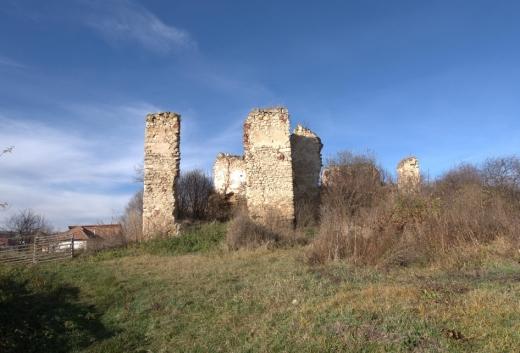 Monumentele istorice din Cluj, la un click distanță. Harta online care te ajută să-ți planifici weekendul