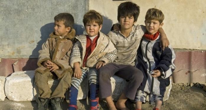 100 de MILIOANE de oameni trăiesc în SĂRĂCIE extremă din cauza crizei economice provocată de COVID-19