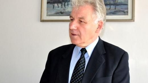 Directorul Filarmonicii de Stat a murit după ce s-a infectat cu Covid-19