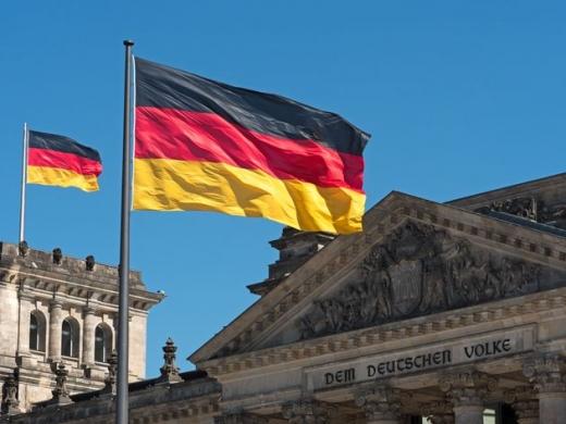 România, zonă de risc pe lista Germaniei din cauza COVID-19. Ce măsuri s-au luat?