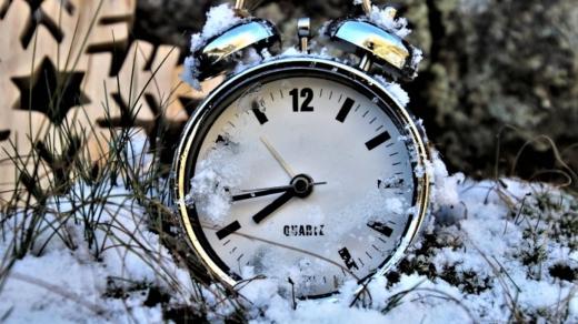 Când se schimbă ora? Iarna anului 2020 se apropie