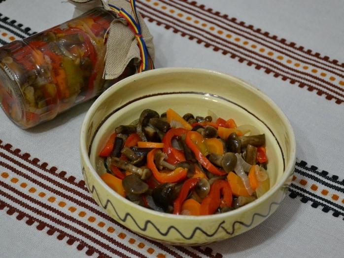 salata-de-toamna-reteta-specifica-acestui-anotimp