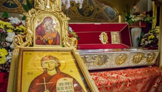 Sfânta Parascheva. Ce e bine să faci pe 14 octombrie ca să ai noroc tot anul